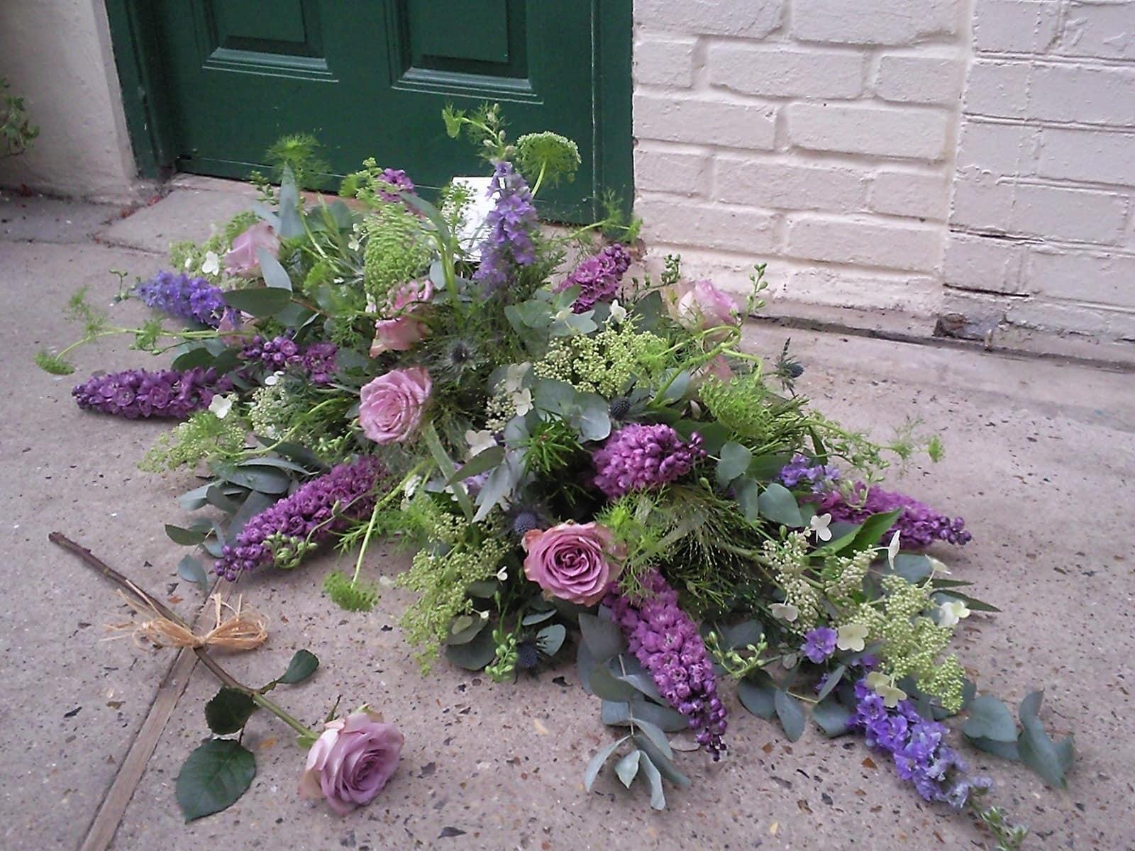 Funeral libby ferris flowers izmirmasajfo
