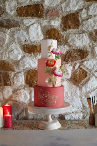 Fuller-Photography-Cakes-04
