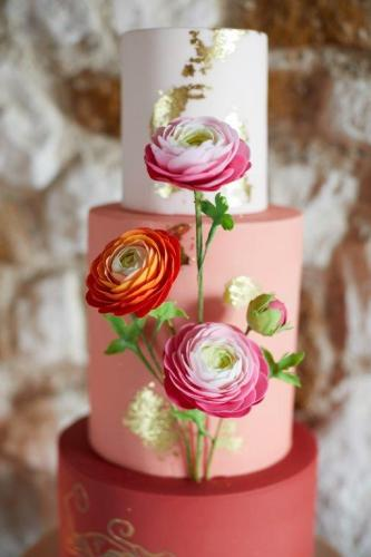Fuller-Photography-Cakes-10