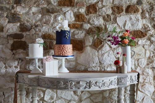 Fuller-Photography-Cakes-14