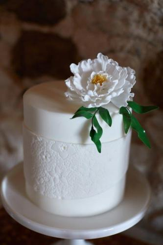 Fuller-Photography-Cakes-21