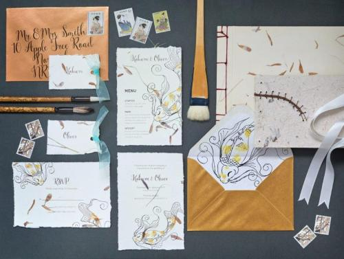 Fuller-Photography-Stationery-01