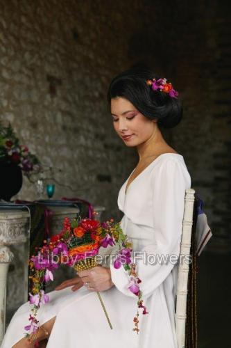 watermarked-Fuller-Photography-Hayley-60