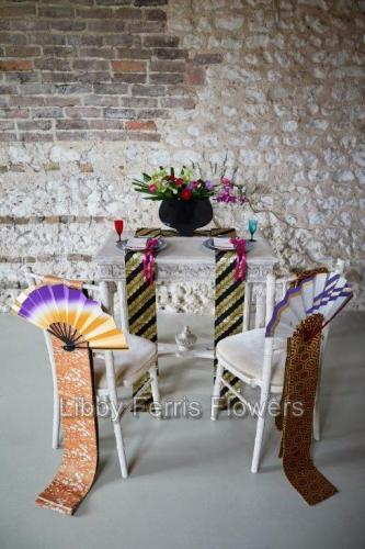 watermarked-Fuller-Photography-Table-Fan-03