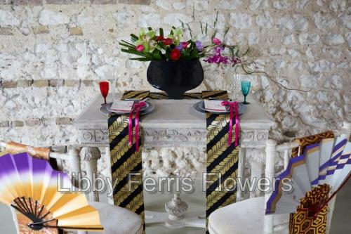 watermarked-Fuller-Photography-Table-Fan-04
