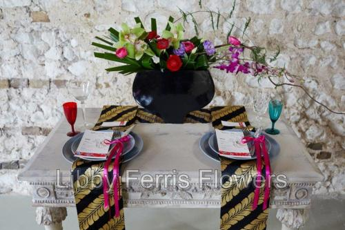 watermarked-Fuller-Photography-Table-Fan-06