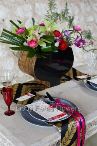 watermarked-Fuller-Photography-Table-Fan-07